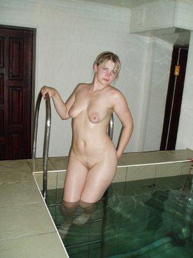 Порно молоди мамки