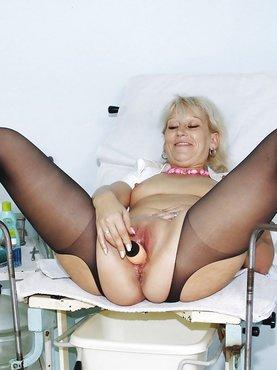 Смотреть жестокое порновидио с медсёстрами