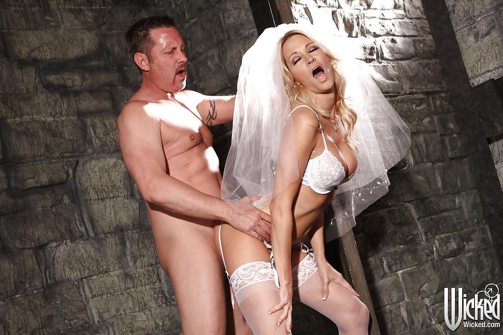 невеста смотреть бесплатно