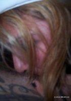 Медсестра в халатике сосет елдак перед в квартире у товарища 12 фотография