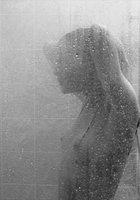Юлия Хлынина, сцены секса в кино 9 фотография