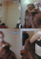 Актриса Ольга Дроздова голая в кино 14 фотография